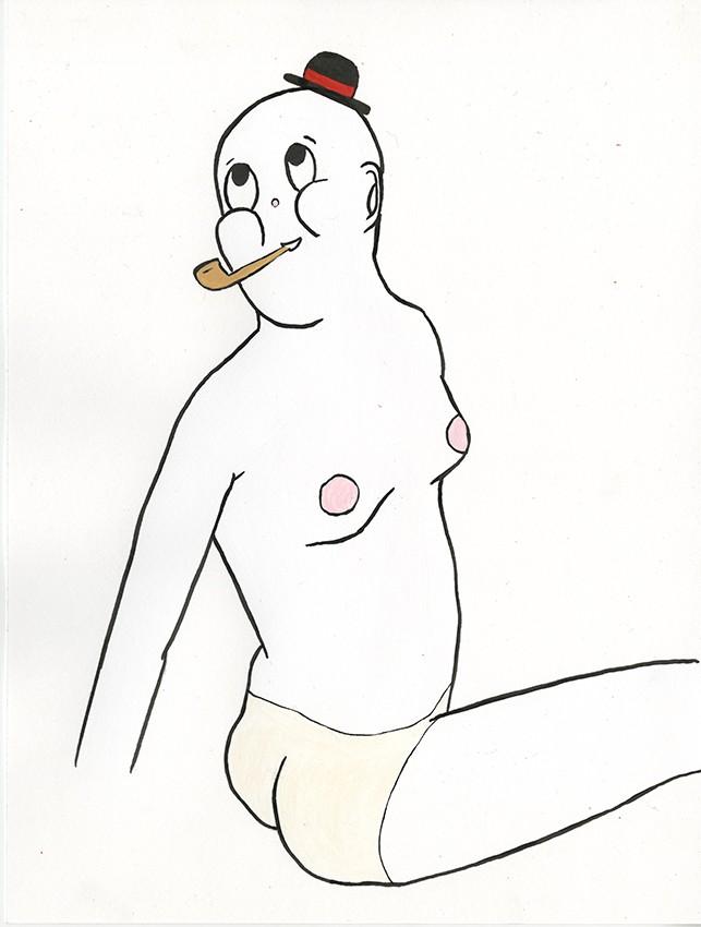 29_drawing_053