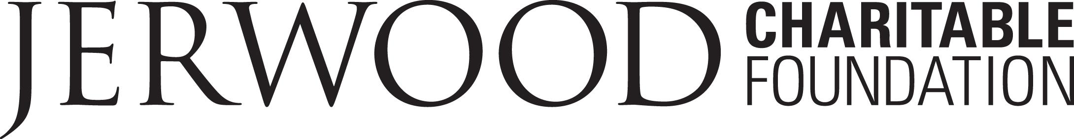 jfc_logo_black